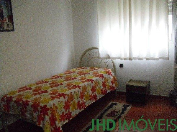 JHD Imóveis - Apto 3 Dorm, Vila Nova, Porto Alegre - Foto 3