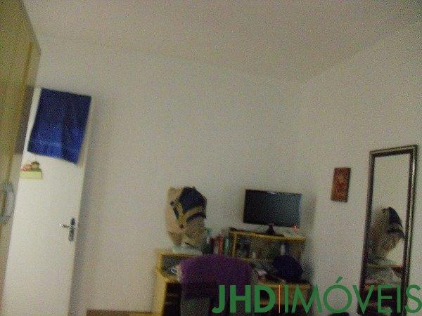 JHD Imóveis - Apto 3 Dorm, Vila Nova, Porto Alegre - Foto 5