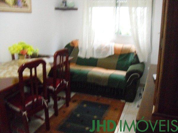 JHD Imóveis - Apto 3 Dorm, Vila Nova, Porto Alegre - Foto 7