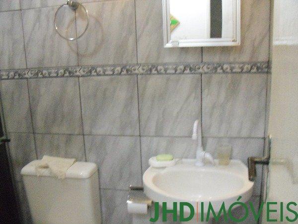 JHD Imóveis - Apto 3 Dorm, Vila Nova, Porto Alegre - Foto 8