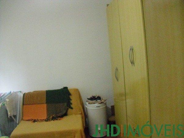JHD Imóveis - Apto 3 Dorm, Vila Nova, Porto Alegre - Foto 9