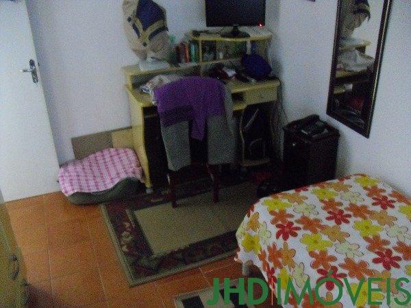 JHD Imóveis - Apto 3 Dorm, Vila Nova, Porto Alegre - Foto 10