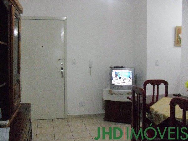 JHD Imóveis - Apto 3 Dorm, Vila Nova, Porto Alegre - Foto 11