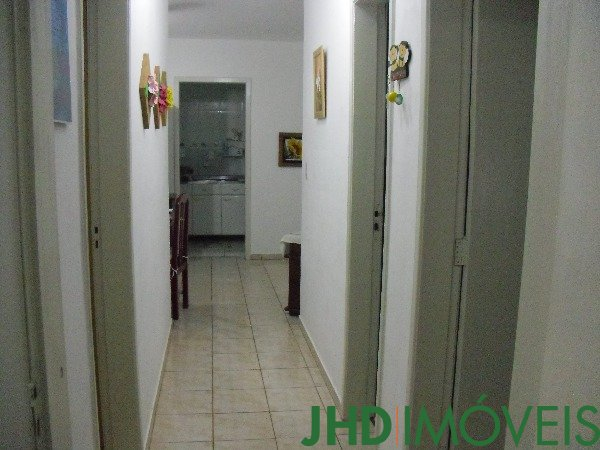 JHD Imóveis - Apto 3 Dorm, Vila Nova, Porto Alegre - Foto 12