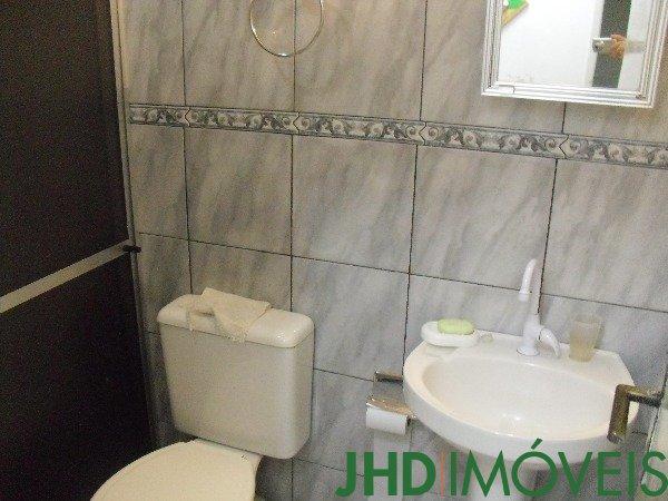 JHD Imóveis - Apto 3 Dorm, Vila Nova, Porto Alegre - Foto 13