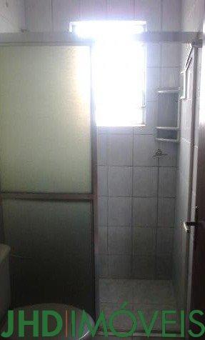 JHD Imóveis - Casa 2 Dorm, Camaquã, Porto Alegre - Foto 7