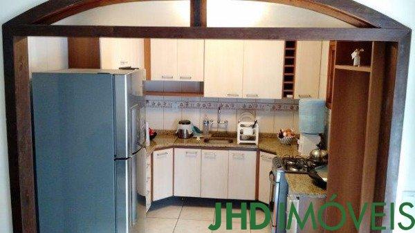 JHD Imóveis - Casa 3 Dorm, Guarujá, Porto Alegre - Foto 8