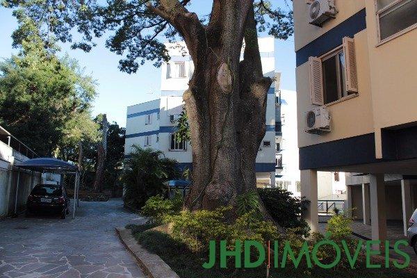 JHD Imóveis - Apto 3 Dorm, Tristeza, Porto Alegre - Foto 2