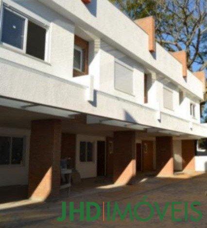Villamorano - Casa 3 Dorm, Ipanema, Porto Alegre (7345) - Foto 4