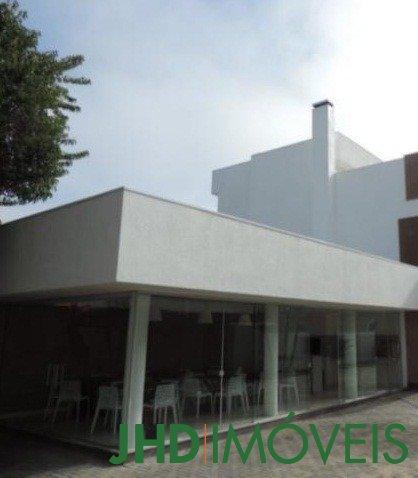 Villamorano - Casa 3 Dorm, Ipanema, Porto Alegre (7345) - Foto 5