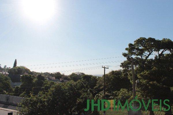 Noel Guarany - Apto 3 Dorm, Santa Tereza, Porto Alegre (7347) - Foto 3