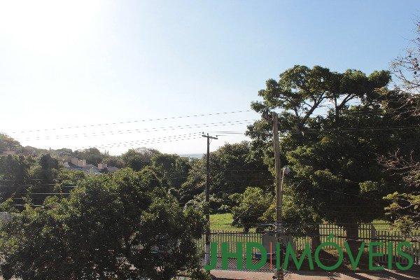 Noel Guarany - Apto 3 Dorm, Santa Tereza, Porto Alegre (7347) - Foto 2
