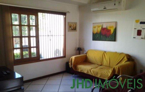 JHD Imóveis - Casa 3 Dorm, Espírito Santo (7370) - Foto 7