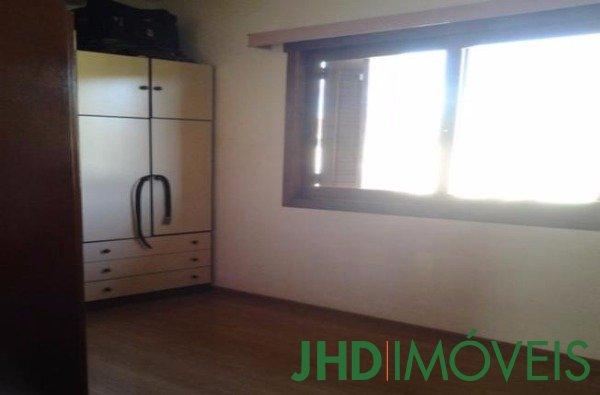 JHD Imóveis - Casa 3 Dorm, Espírito Santo (7370) - Foto 5