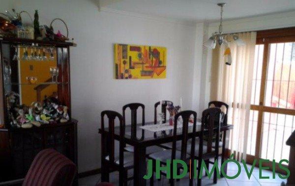 JHD Imóveis - Casa 3 Dorm, Espírito Santo (7370) - Foto 3