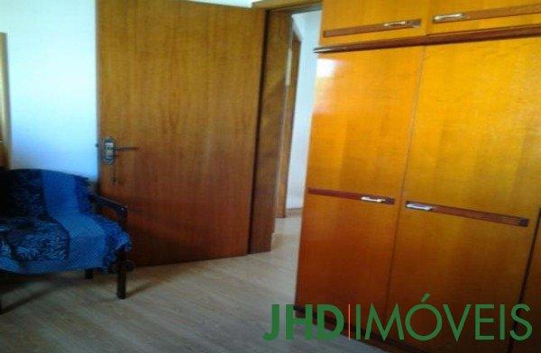 JHD Imóveis - Casa 3 Dorm, Espírito Santo (7370) - Foto 6