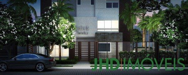 JHD Imóveis - Apto 3 Dorm, Menino Deus (7421) - Foto 7