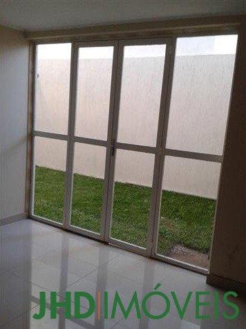 Jardins do Prado - Casa 3 Dorm, Hípica, Porto Alegre (7434) - Foto 10
