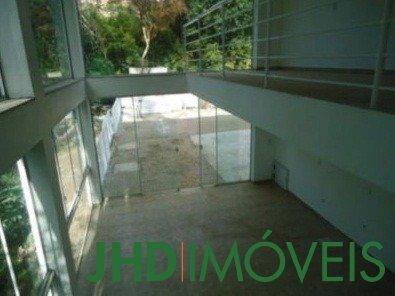 JHD Imóveis - Casa 3 Dorm, Teresópolis (7453) - Foto 2