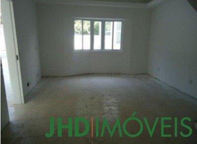 JHD Imóveis - Casa 3 Dorm, Teresópolis (7453) - Foto 3