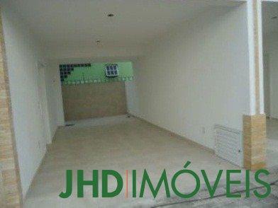 JHD Imóveis - Casa 3 Dorm, Teresópolis (7453) - Foto 4