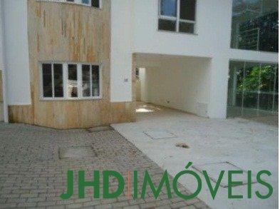 JHD Imóveis - Casa 3 Dorm, Teresópolis (7453) - Foto 5