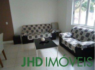 JHD Imóveis - Casa 3 Dorm, Teresópolis (7453) - Foto 6