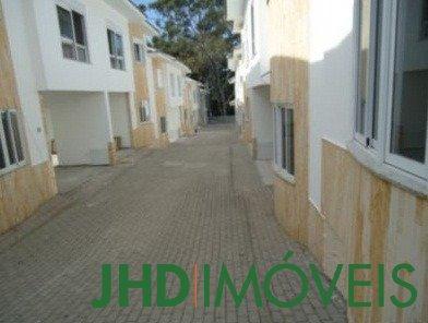 JHD Imóveis - Casa 3 Dorm, Teresópolis (7453) - Foto 7