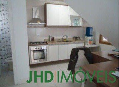 JHD Imóveis - Casa 3 Dorm, Teresópolis (7453) - Foto 8