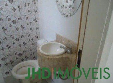JHD Imóveis - Casa 3 Dorm, Teresópolis (7453) - Foto 9