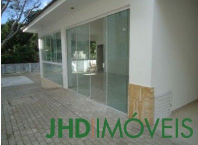 JHD Imóveis - Casa 3 Dorm, Teresópolis (7453) - Foto 10
