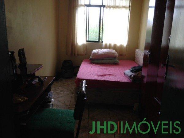 Casa 5 Dorm, Santa Tereza, Porto Alegre (7455) - Foto 6