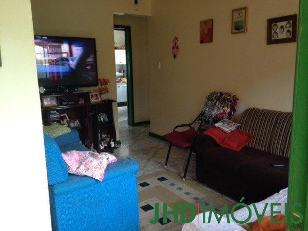 Casa 5 Dorm, Santa Tereza, Porto Alegre (7455) - Foto 10