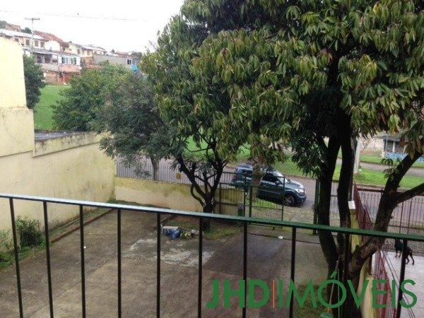 Casa 5 Dorm, Santa Tereza, Porto Alegre (7455) - Foto 11