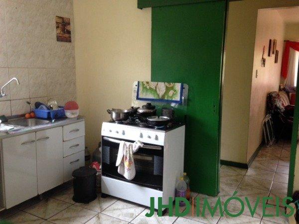 Casa 5 Dorm, Santa Tereza, Porto Alegre (7455) - Foto 17