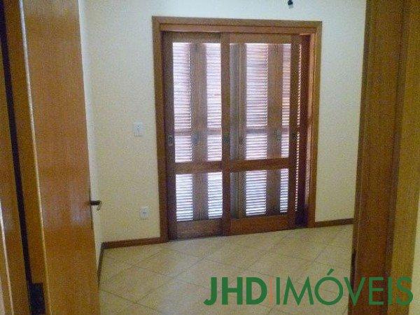 Residencial Nonoai - Casa 3 Dorm, Nonoai, Porto Alegre (7471) - Foto 6