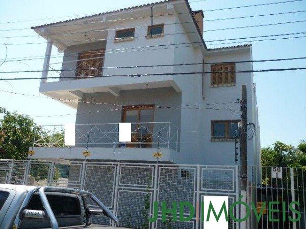 Residencial Nonoai - Casa 3 Dorm, Nonoai, Porto Alegre (7471) - Foto 10