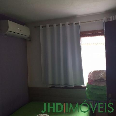 Hipica Boulevard - Casa 3 Dorm, Aberta dos Morros, Porto Alegre (7487) - Foto 8