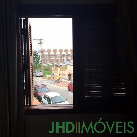 Hipica Boulevard - Casa 3 Dorm, Aberta dos Morros, Porto Alegre (7487) - Foto 10