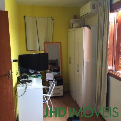 Hipica Boulevard - Casa 3 Dorm, Aberta dos Morros, Porto Alegre (7487) - Foto 11