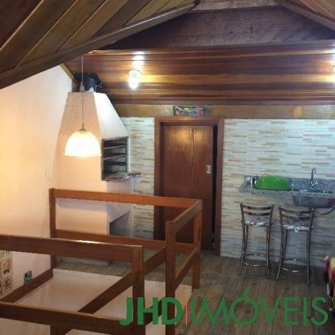 Hipica Boulevard - Casa 3 Dorm, Aberta dos Morros, Porto Alegre (7487) - Foto 13