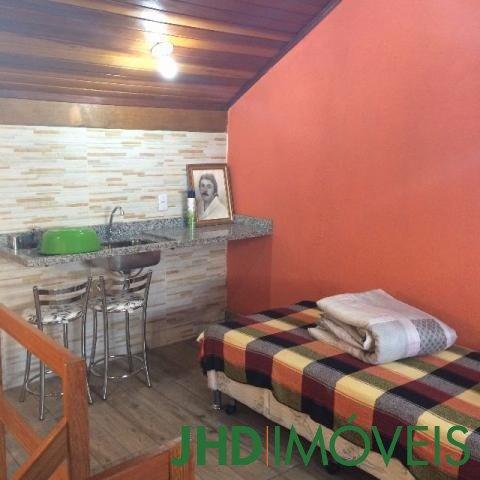 Hipica Boulevard - Casa 3 Dorm, Aberta dos Morros, Porto Alegre (7487) - Foto 14