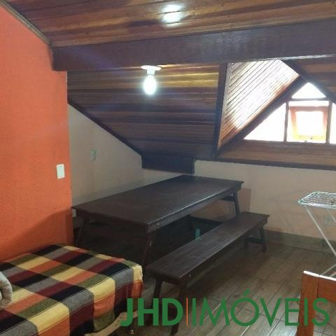 Hipica Boulevard - Casa 3 Dorm, Aberta dos Morros, Porto Alegre (7487) - Foto 15