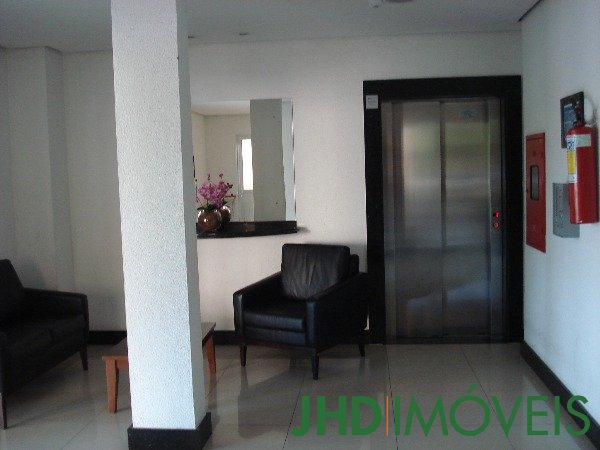 JHD Imóveis - Apto 3 Dorm, Cavalhada, Porto Alegre - Foto 4