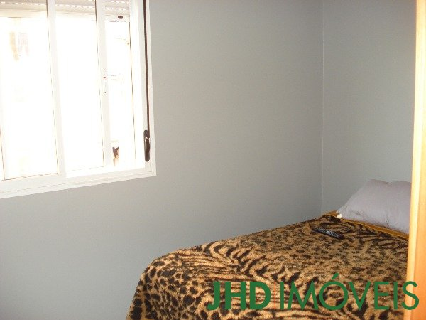 JHD Imóveis - Apto 3 Dorm, Cavalhada, Porto Alegre - Foto 5