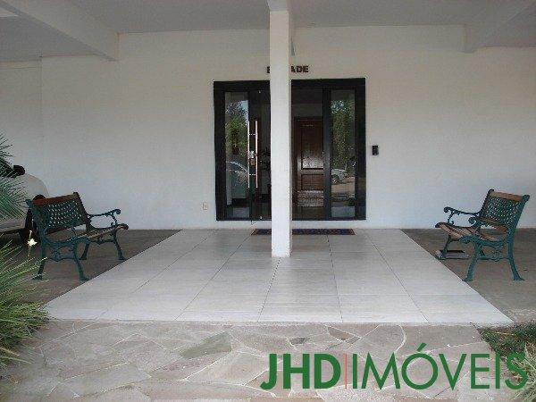 JHD Imóveis - Apto 3 Dorm, Cavalhada, Porto Alegre - Foto 3