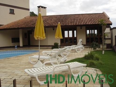 Villa Rosano - Casa 3 Dorm, Tristeza, Porto Alegre (7526) - Foto 5