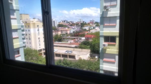 Cristal da Lagoa - Apto 2 Dorm, Camaquã, Porto Alegre (7535) - Foto 15