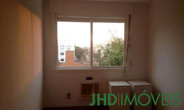 Residencial Rondonia - Apto 2 Dorm, Tristeza, Porto Alegre (7540) - Foto 5