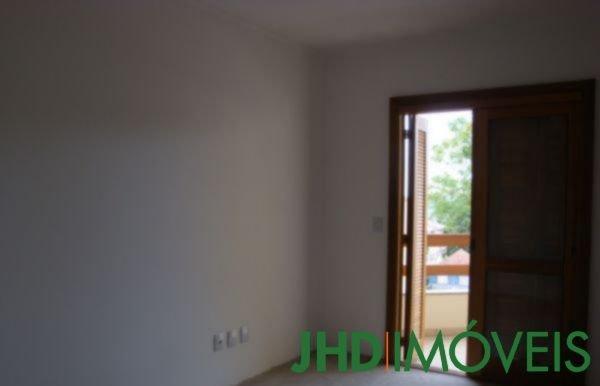 JHD Imóveis - Casa 3 Dorm, Nonoai, Porto Alegre - Foto 2